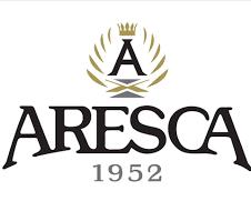 Logo Aresca