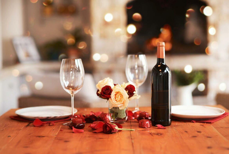 valentijn wijnen