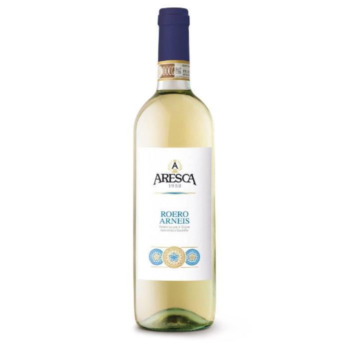 ARESCA-ROERO-ARNEIS-1