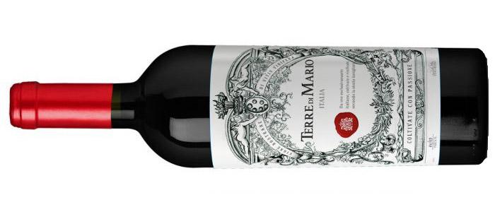 Terre-di-Mario-Red-Progetti-Agricoli-rode-wijn