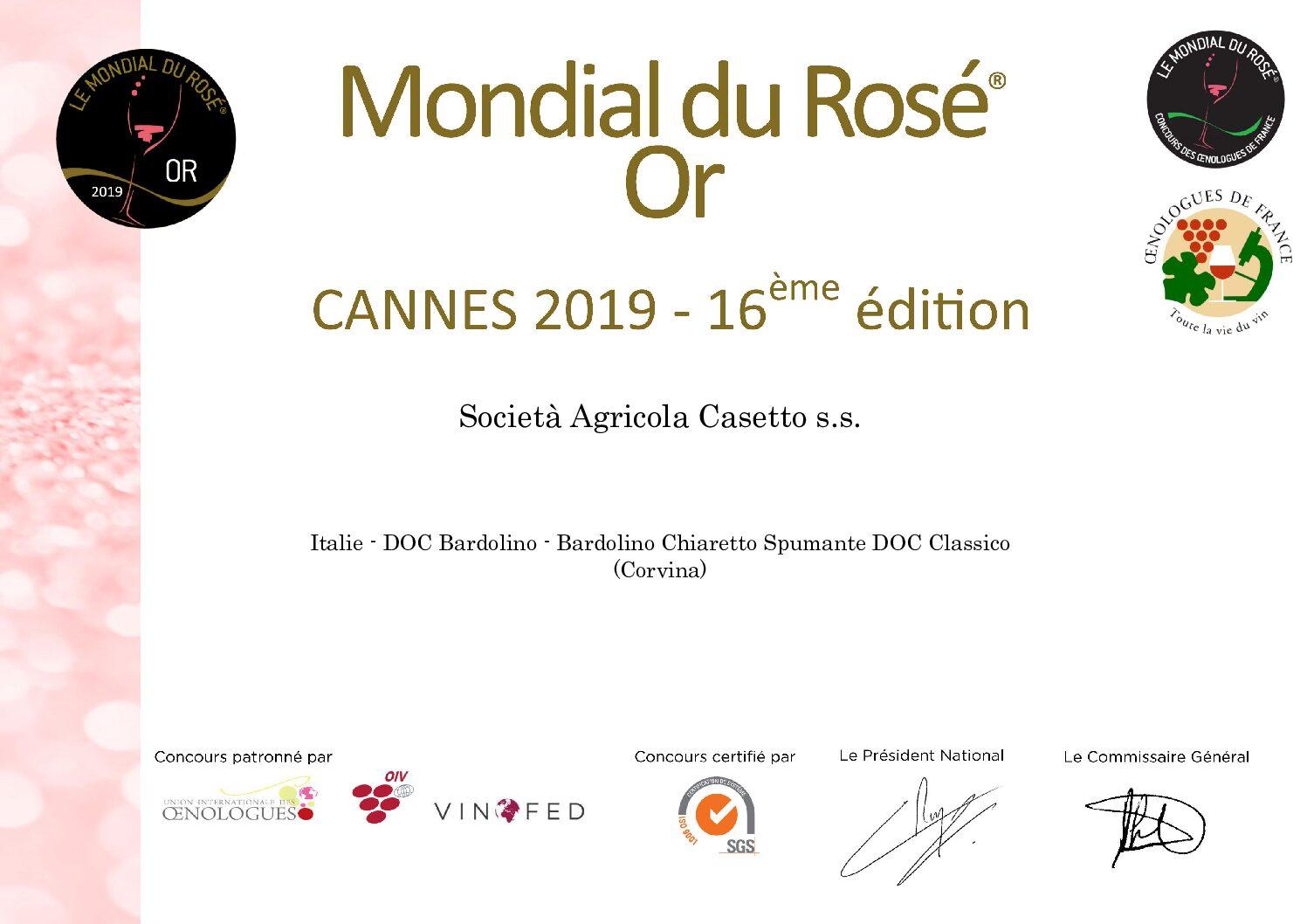 Diploma-Mondial-du-Rosé-2019